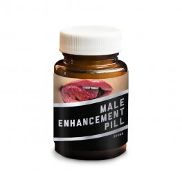 3500mg Male Enhancement Pill